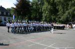 parademarsch_184