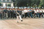 parademarsch_2002