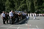 parademarsch_179