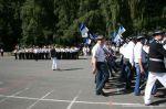 parademarsch_197
