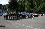 parademarsch_178