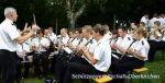 2006_Schuetzenfest-070