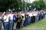 2006_Schuetzenfest-130