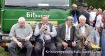 2006_Schuetzenfest-040