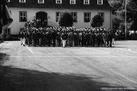 parademarsch_075