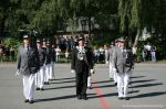 parademarsch_163