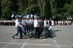 parademarsch_181